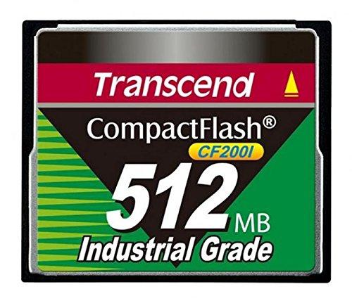 transcend-industrial-grade-cf200i-512mb-compact-flash-speicherkarte