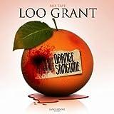 Orange sanguine (feat. Anonym)