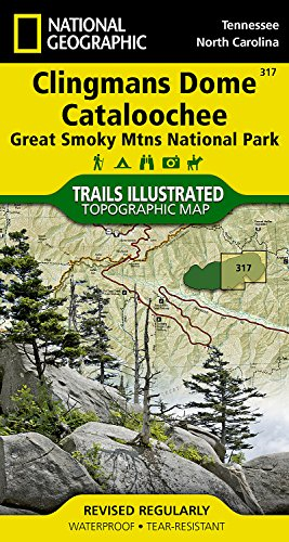 clingmans-dome-cataloochee-great-smoky-mountains-national-park-national-geographic-maps-trails-illus