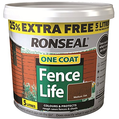 ronseal-one-coat-fencelife-4l-plus-25-free-dark-oak-315151