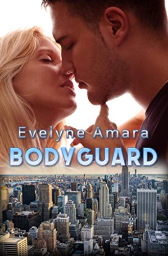 Bodyguard (Usa Nagellack)