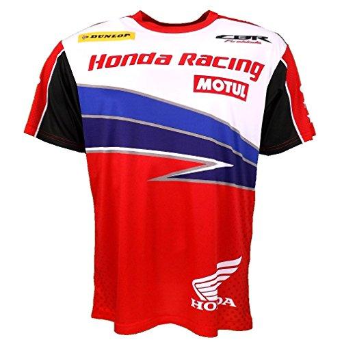 honda-endurance-tt-racing-partout-imprime-t-shirt-officiel-2016
