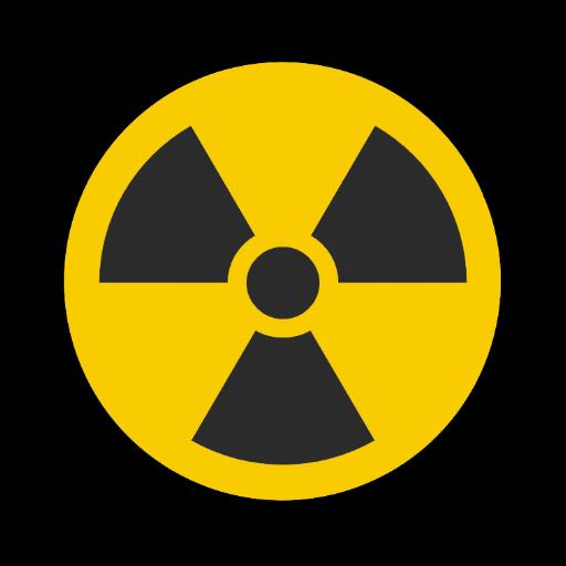 Atomuhr (Zeit Automatische Einstellen Der Uhr)