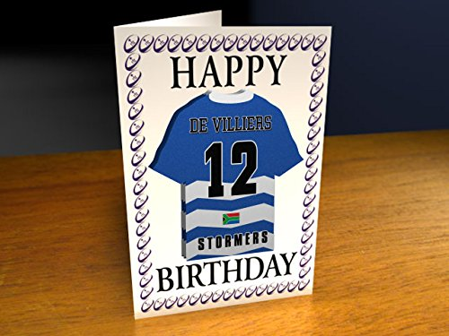 super-xv-rugby-union-championship-jersey-fridge-magnet-birthday-cards-any-name-any-number-any-team-f