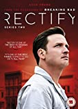 Rectify - Series 2 [DVD] [2015]