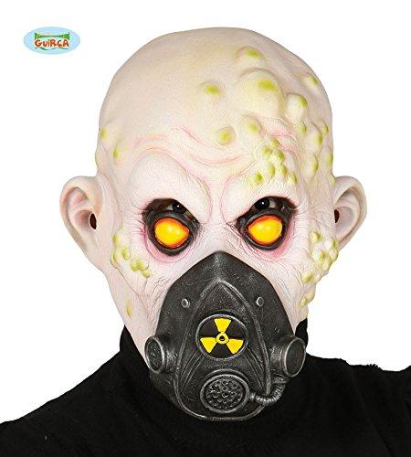 Guirca Fiestas GUI2459 - Nuklear Zombie ()