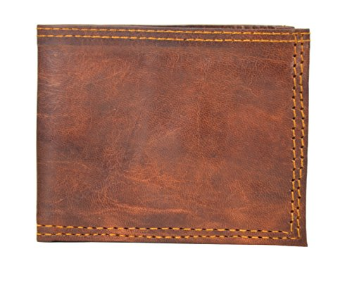 gusti-leder-nature-joey-genuine-leather-wallet-purse-portemonnaie-credit-card-holder-case-money-coin