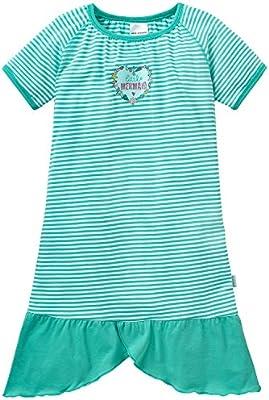 Schiesser Nachthemd 1/2 - Camisón Niños