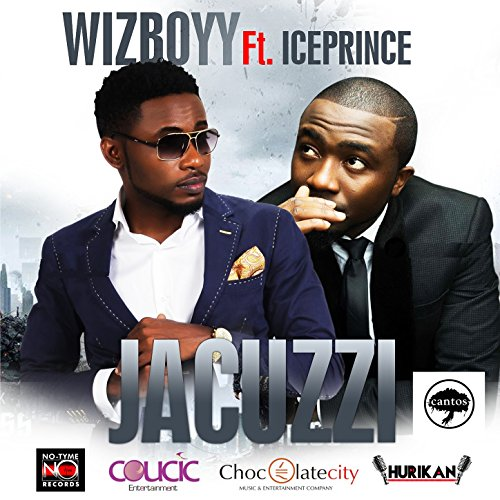 jacuzzi-feat-ice-prince