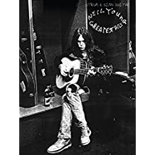 Neil Young - Greatest Hits Songbook: Strum & Sing Series (Strum & Sing Guitar)