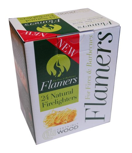 flamers-natural-firelighters-50-box