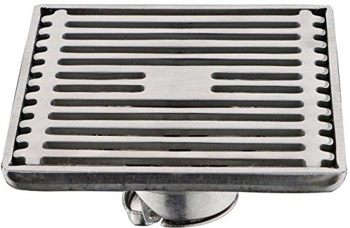 xl-pest-control-impedire-deodorante-inox-acciaio-spessore-quadrato-balcone-doccia-pavimento-camera-c