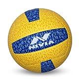 Outdoor Volleyballs