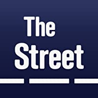TheStreet Mobile (Kindle Tablet Edition)