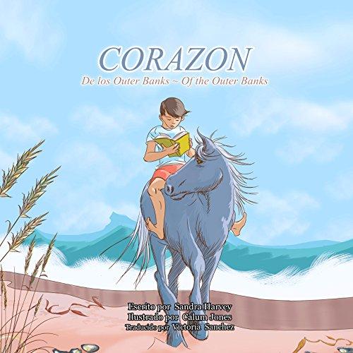 Corazon: De los Outer Banks