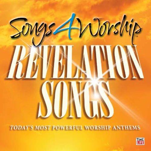 Revelation Songs