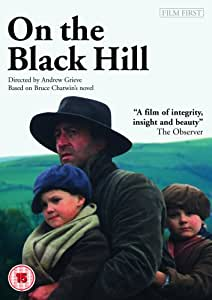 On the Black Hill [DVD] [1988]