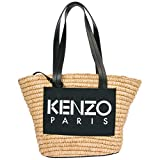 Kenzo sac à main femme nero