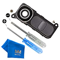 MMOBIEL is specialized on wholesale and retail sale of Top Quality Mobile Phones Spare Parts and Toolkits for their repair. MMOBIEL also supplies a great selection of High Quality and Innovating Accessories. MMOBIEL has over 10 years of professional ...
