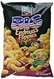 funny-frisch Big Flippies, 8er Pack (8 x 225 g)