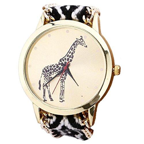 ddlbizr-popular-casual-quartz-watches-women-with-cute-giraffe-f-analogue-watches-bracelet-multi-colo