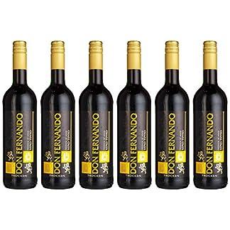 Don-Fernando-Vino-Tinto-Trocken-6-x-075-l