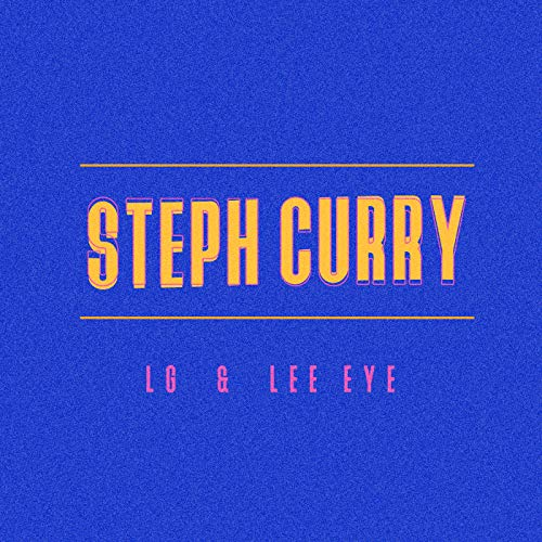 Steph Curry [Explicit] (Curry Club)