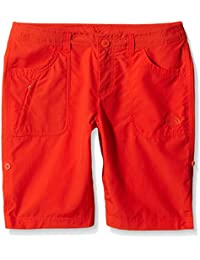 The North Face Horizon Sunnyside Short Femme Vanadis