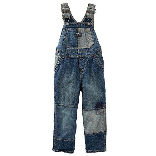 oshkosh-bgosh-kinder-jungen-jeans-denim-latzhose-2-tone-92