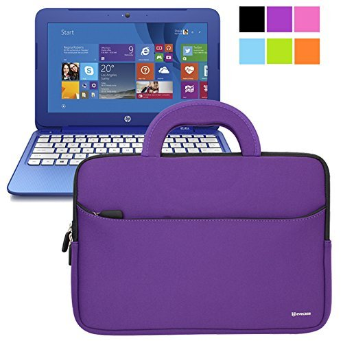 evecase-hp-stream-11-ultraportable-handle-carrying-portfolio-neoprene-sleeve-case-bag-for-hp-stream-