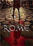 Rome : Saison 1   Apted, Michael (1941-....). Réalisateur