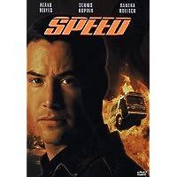 Speed - TV Movie Edition