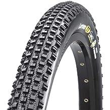 Maxxis Larsen TT W - Neumático, 26 X 2.00