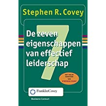Productgegevens