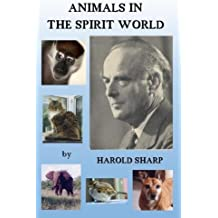 Animals in the Spirit World