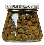 Helios - Alcaparras en vinagre - 145 gr