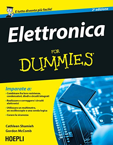 elettronica-for-dummies