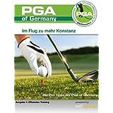 PGA Pro-Tipps 4 (Effizientes Training)