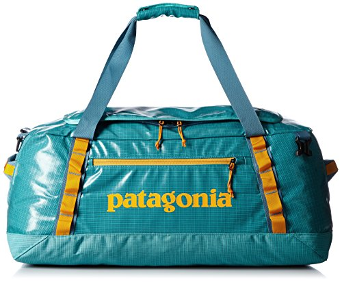 patagonia-black-hole-60-l-duffle-bag