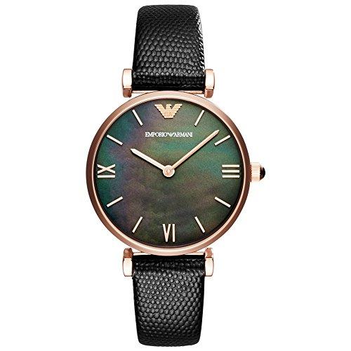 Emporio Armani AR11060 Reloj de Damas