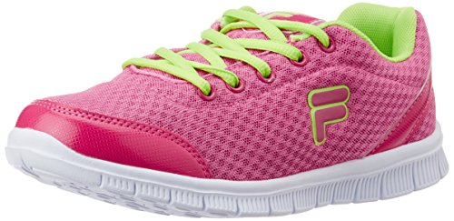 Fila-Womens-Lara-Running-Shoes