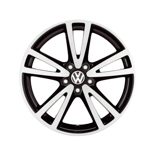Volkswagen-1K5071497041-cerchione-in-lega