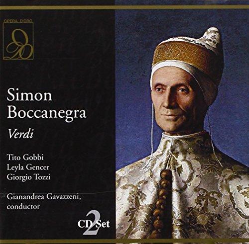 verdi-simon-boccanegra-gavazzeni-gobbi-panerai