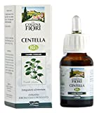 Centella asiatica bio - Estratto idroalcolico biologico (50 ml)