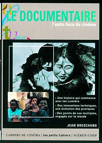 Le Documentaire