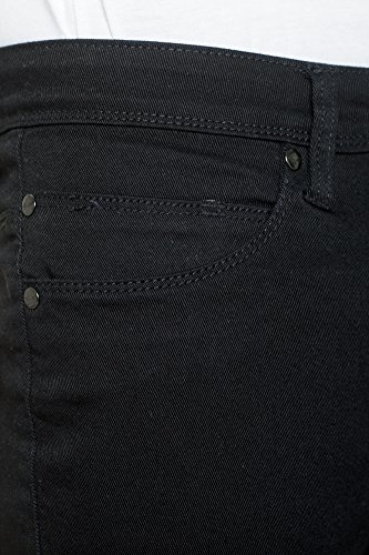 REELL Men Jeans Razor 2 Artikel-Nr.1106-006 - 01-001 Black