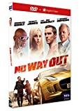 "Afficher ""No way out"""