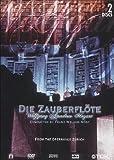 Mozart: Die Zauberflote (The Magic Flute) -- Zurich/Welser-Most [DVD] [2013]