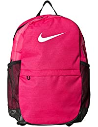 Nike NK brsla BKPK, Backpack Child, baby, Nk Brsla Bkpk