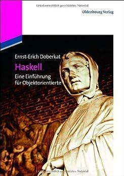 Haskell: Eine Einführung für Objektorientierte